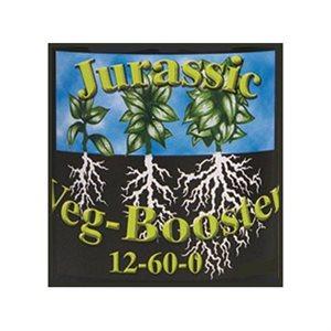 JURASSIC VEG-BOOSTER 150G (1)