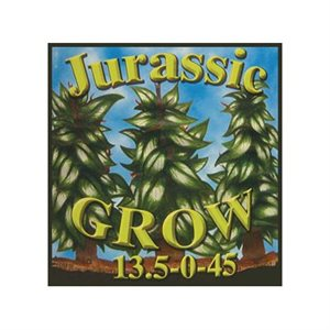 JURASSIC GROW 250 G (1)