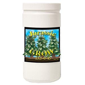 JURASSIC GROW 1KG (1)