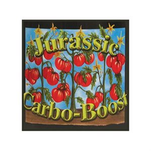 JURASSIC CARBO-BOOST 700G (1)