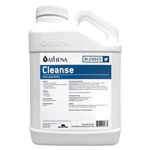 ATHENA CLEANSE 4L (1)