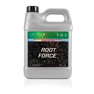 GROTEK ROOT FORCE 1L. (1)