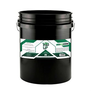 TNB NATURALS PH UP POWDER 40 LBS (1)