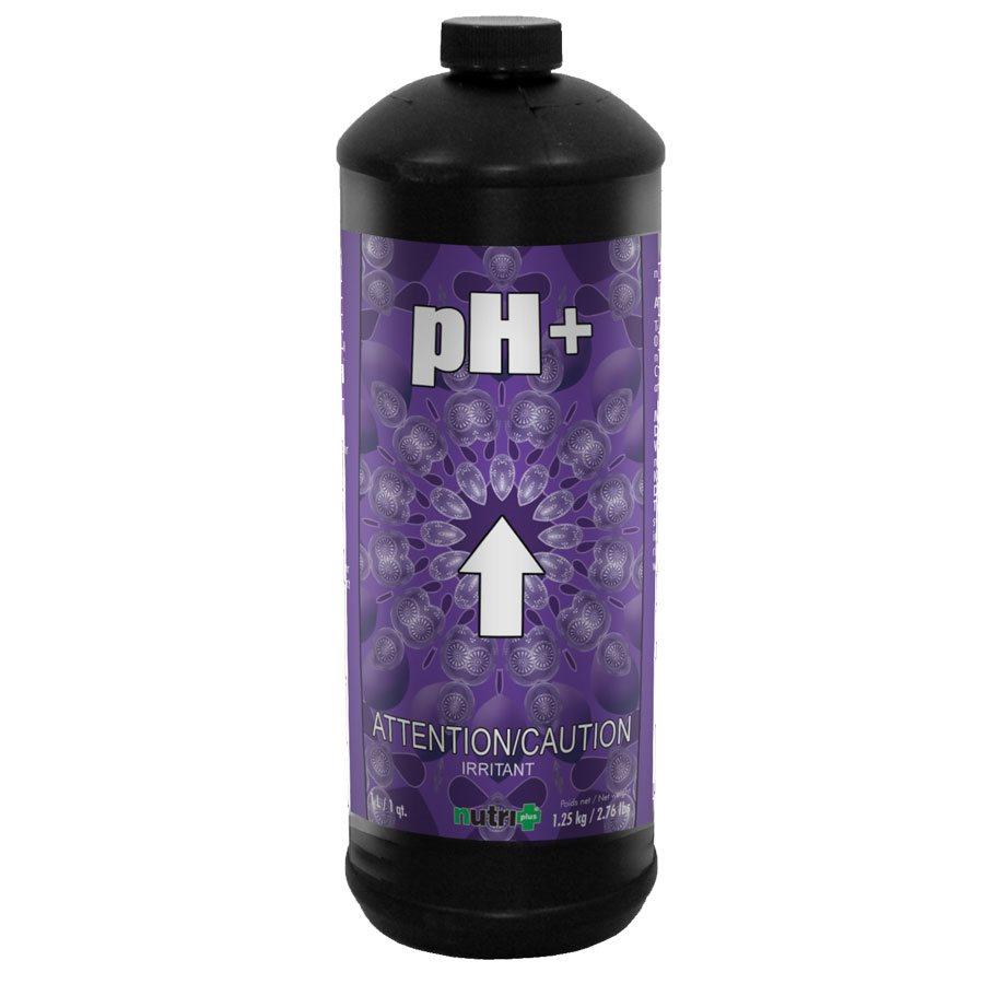 NUTRI+ PH+ 1L (CARBONATE) (1)