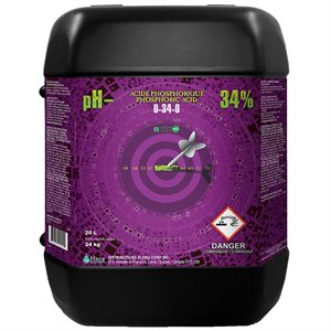 NUTRI+ PHOSPHORIC ACID PH- 34% 20L (1)