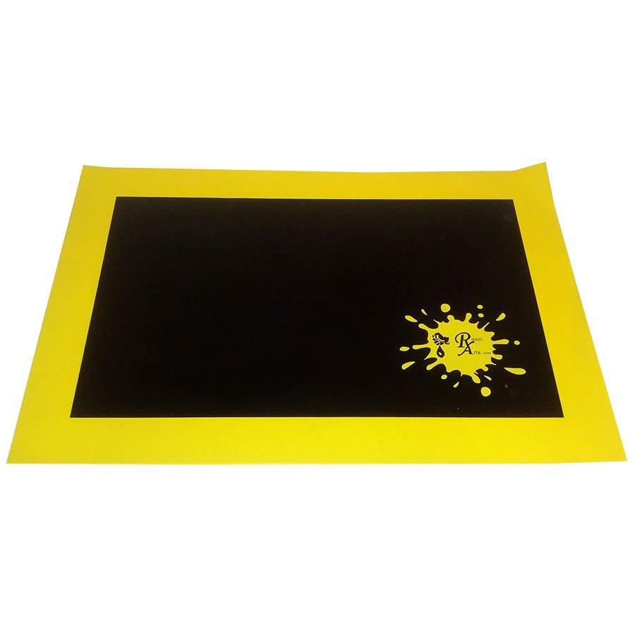 ROSIN ARTS SILICONE MAT 45 X 30 CM (1)