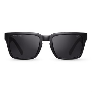 METHOD SEVEN LUNETTES EVOLUTION SUN POLARIZED (1)