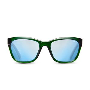 METHOD SEVEN GLASSES COUP HPS+ CANDY GREEN (1)