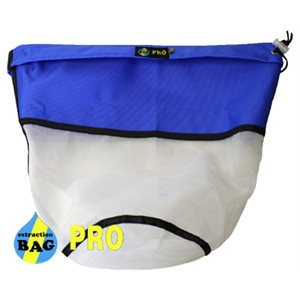 EXTRACTION BAG PRO BLUE BAG 73 MICRONS 5 GAL (1)