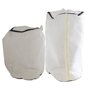 EXTRACTION BAG PRO WASHING BAG LARGE (1)