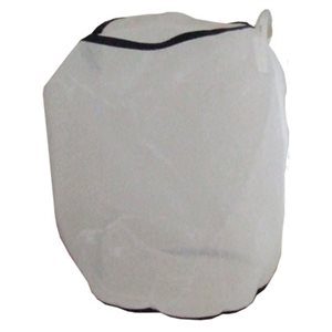 EXTRACTION BAG PRO WASHING BAG SMALL (1)