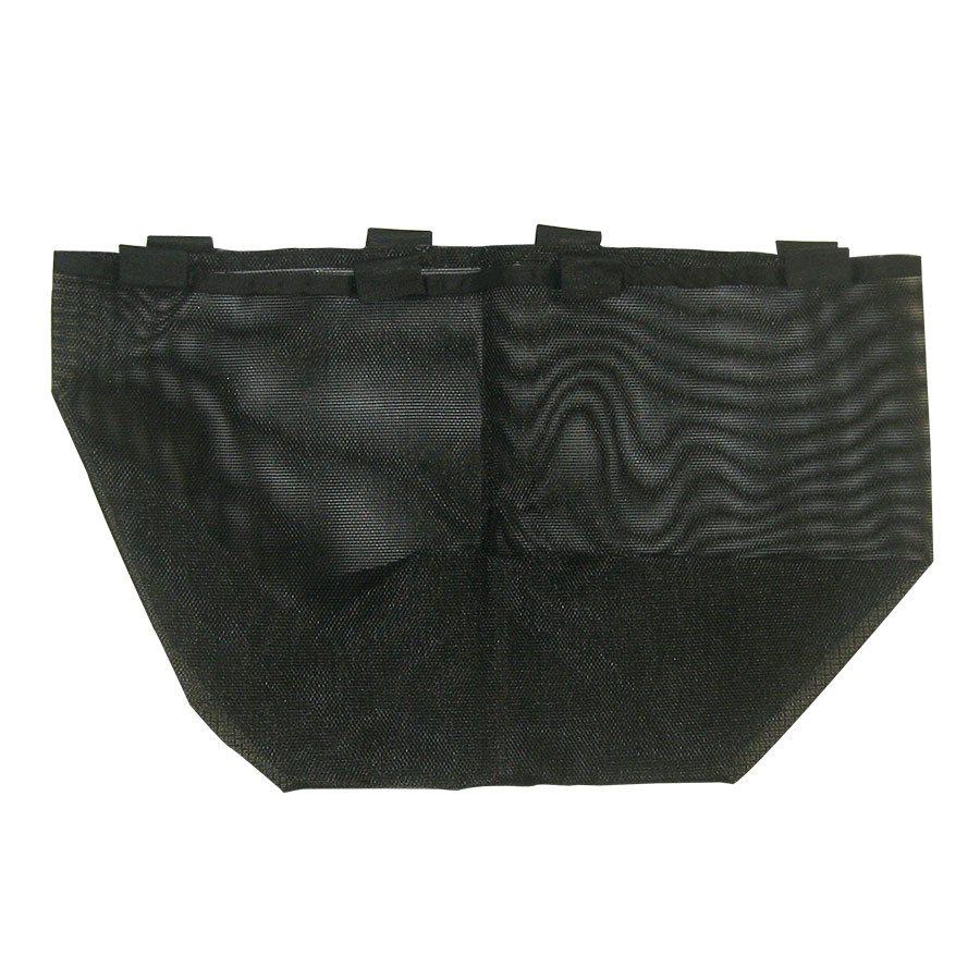 TRIMPRO AUTOMATIK XL BAG WITHOUT RING (1)