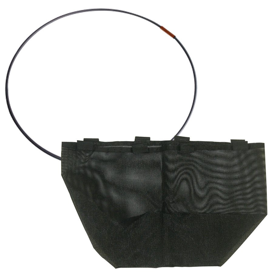 TRIMPRO AUTOMATIK BAG (1) spec. order