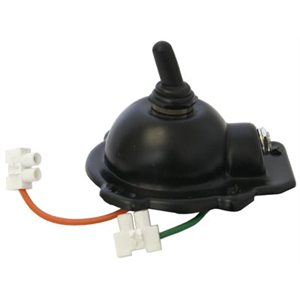TUMBLETRIMMER MOTOR SWITCH (1)
