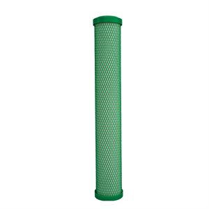 HYDROLOGIC MERLIN-GARDEN PRO GREEN COCO CARBON FILTER (1)