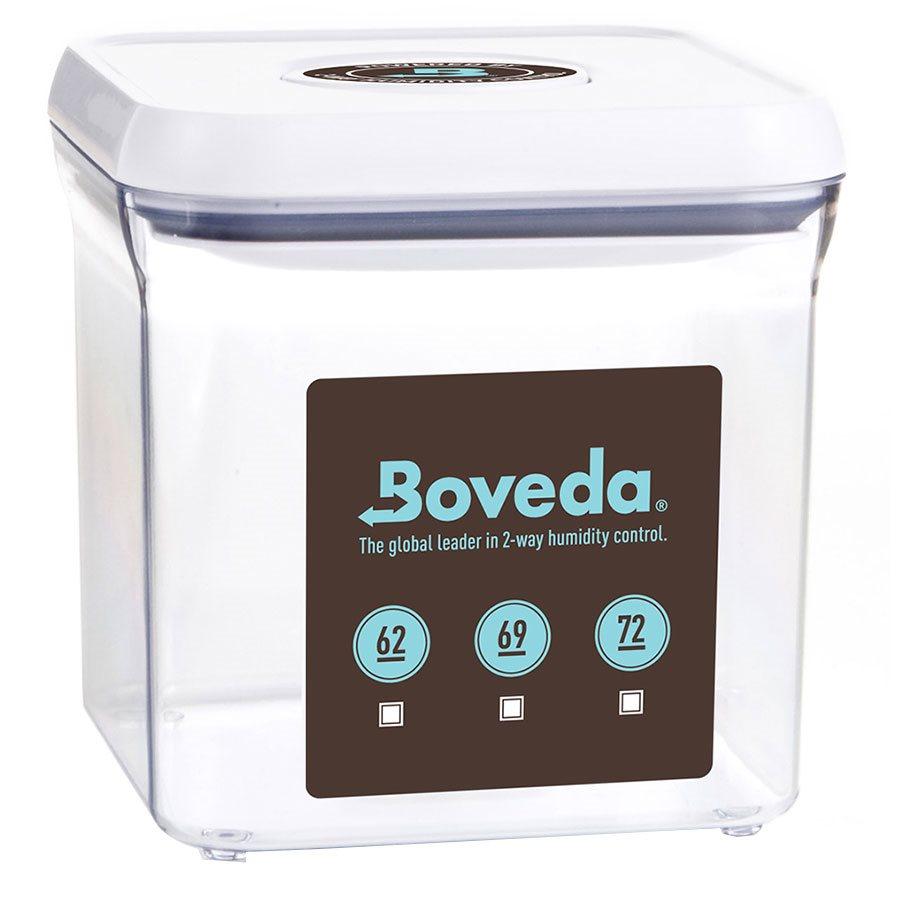 BOVEDA 8 G COUNTER DISPLAY (1)