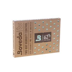 BOVEDA 62% POP CARTON 320G (6)