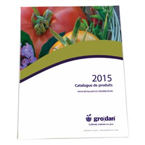 GRODAN CATALOGUE FRANCAIS 2015 (1)