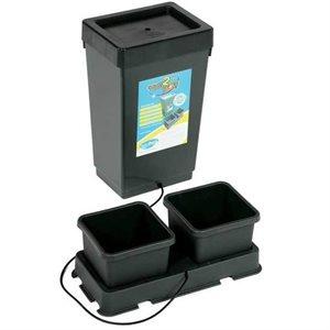 AUTOPOT EASY2 GROW KIT (BOXED) BLACK (1)