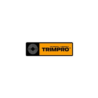 TRIMPRO TRIMSTATION LEG KIT (4) S.O.