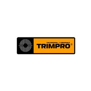 TRIMPRO TRIMSTATION LEG KIT (4) S.O.