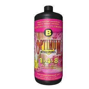 OPTIMUM HYDROPONIX FLORAISON B 1L (1)