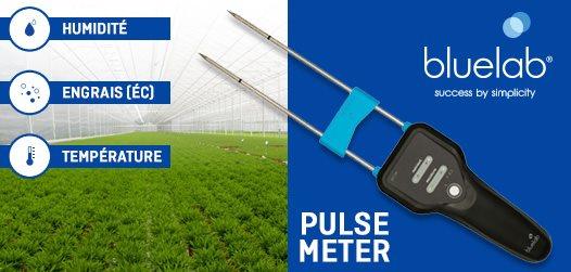 BlueLab-PulseMeter-fr