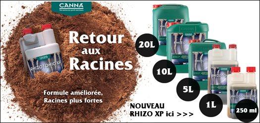 Canna-RhizoXP-FR