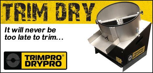 DryPro-en