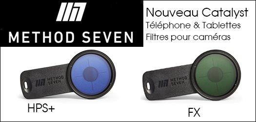 Method-Seven---Catalyst---FR