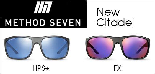 Method-Seven-Citadel-EN-(1)