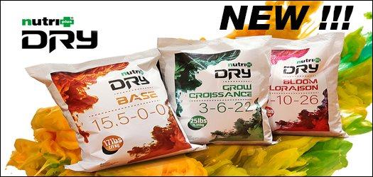 NutriPlus-DRY-EN