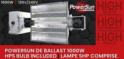 PowerSun-DE-Ballast-1000w