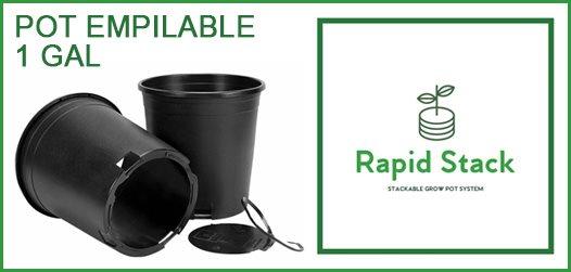 RapidStack-fr