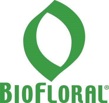 BIOFLORAL INC